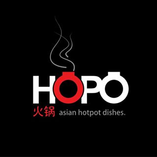 Hopo Hot pot Restaurant Dubai